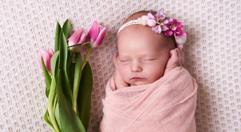 newborn shooting kassel