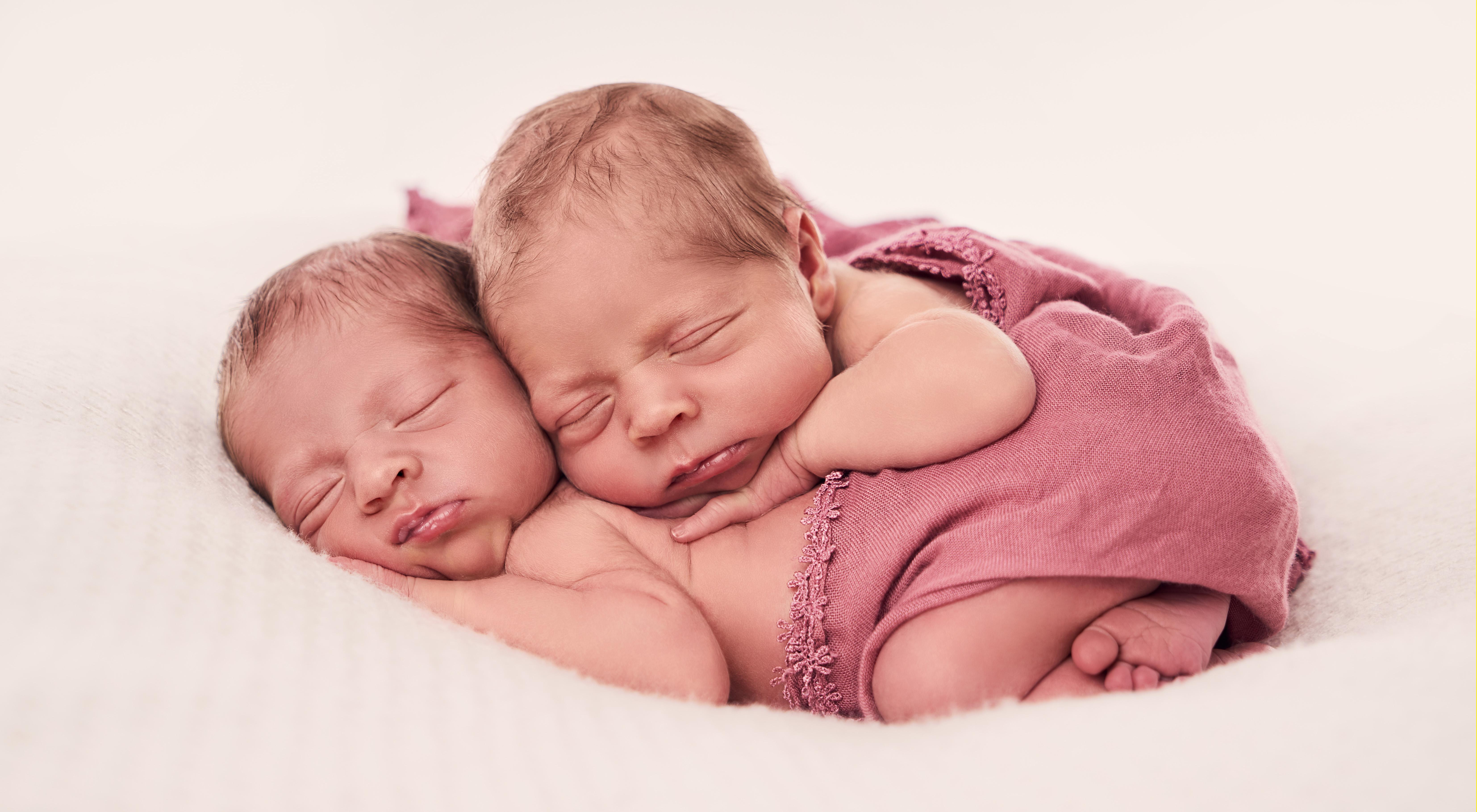 newbornfotograf kassel