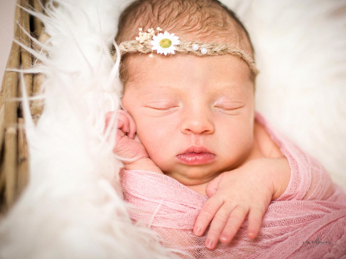 neugeborenenfotografies kassel-2