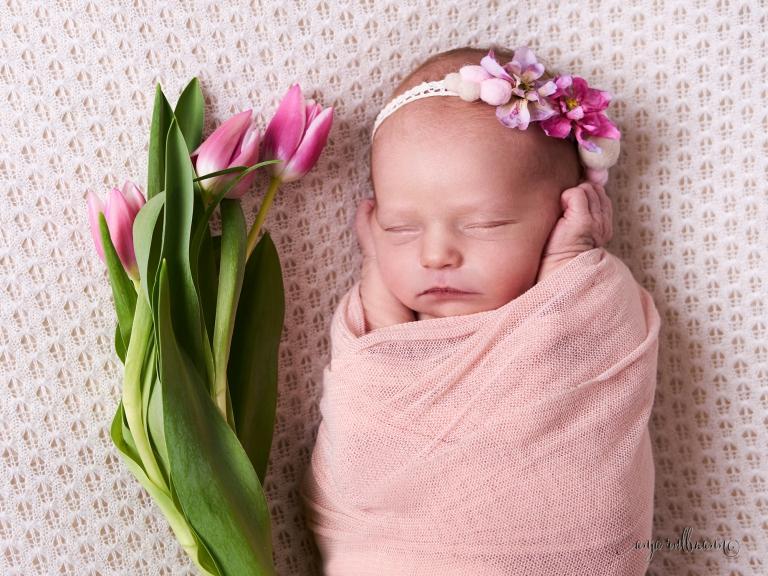 newborn shooting kassel elli