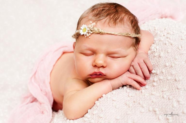 neugeborenen fotograf kassel
