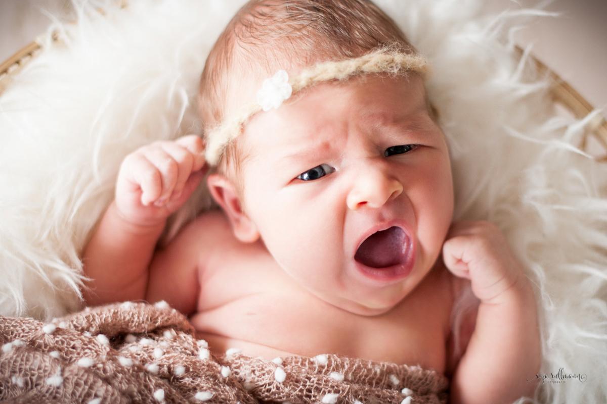 baby fotoshooting baunatal