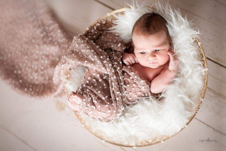 babyfotos babyfotografie baunatal
