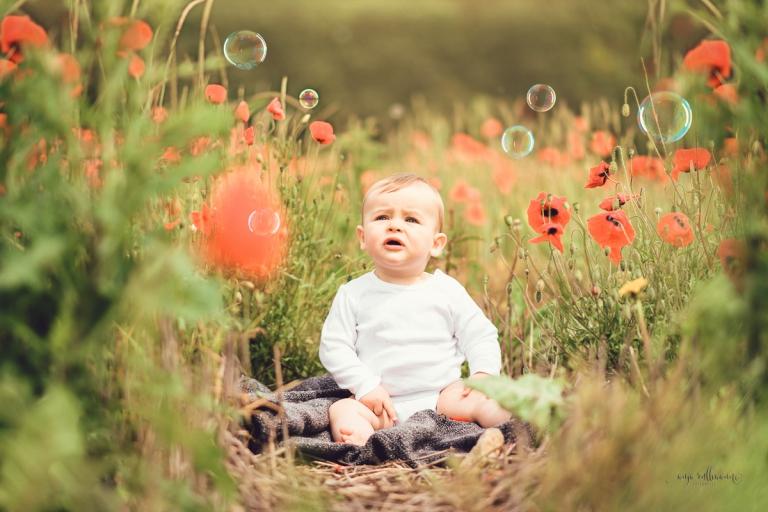 babyfoto ahnatal marlon