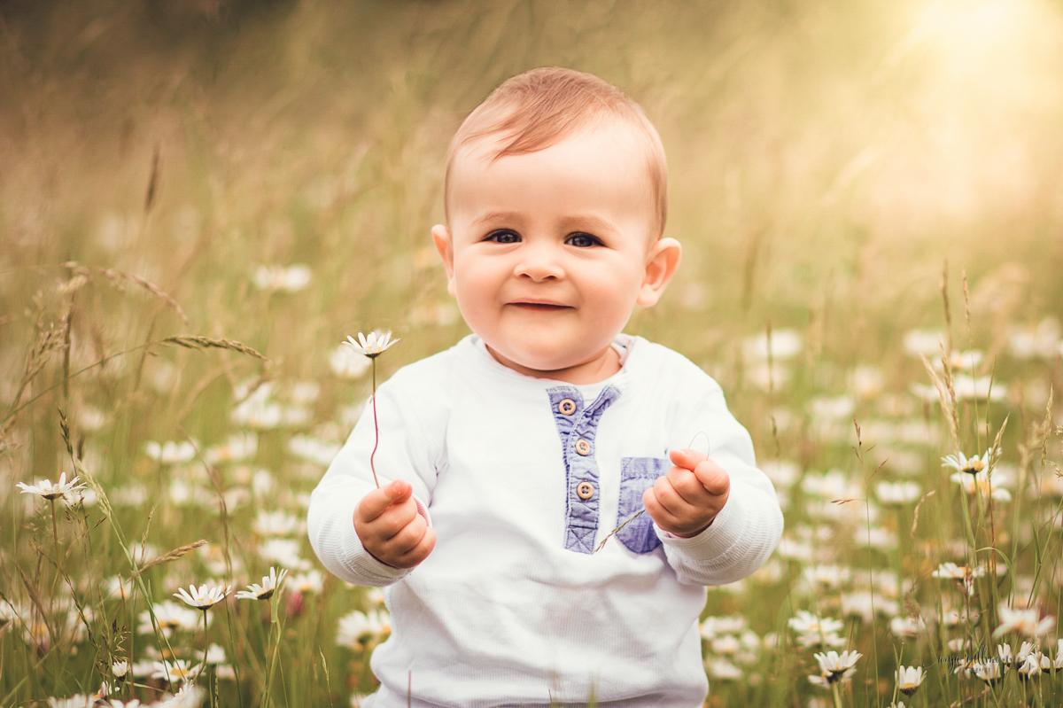 babyfotos kassel marlon
