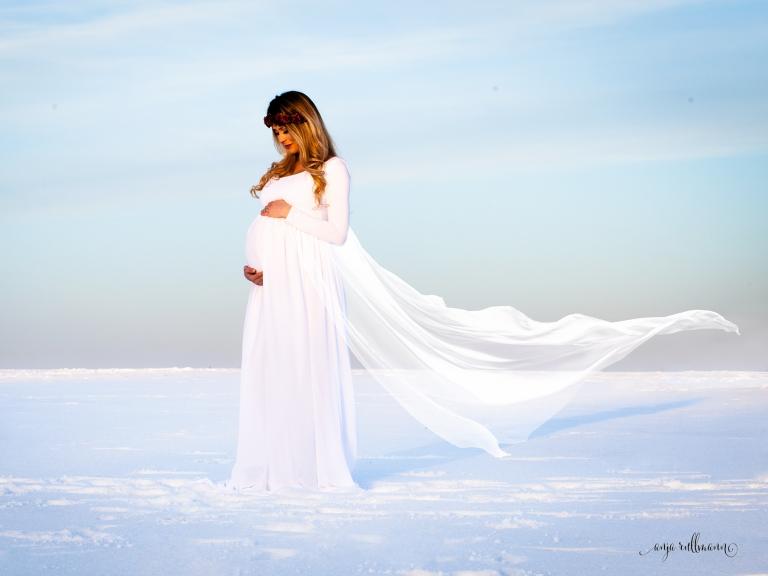 schwanger kassel