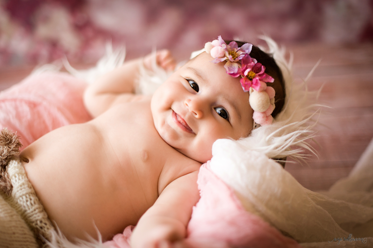 babyfotos kassel 1