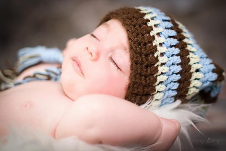 babyfotos kassel oscar fotoshooting
