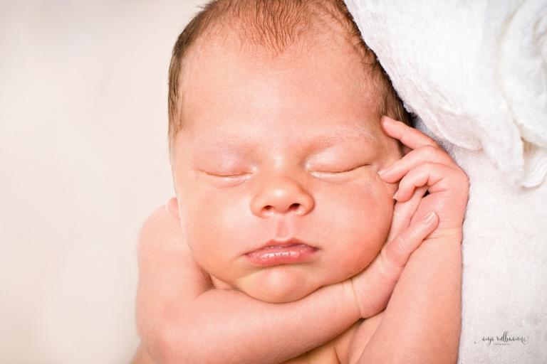 baby fotoshooting kassel_anton