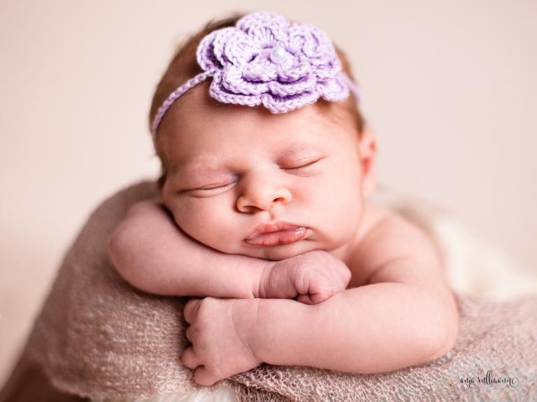 newborn fotograf kassel