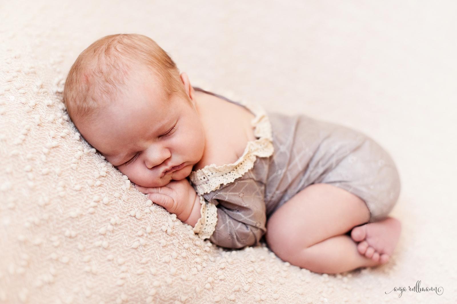 neugeborenenshooting kassel