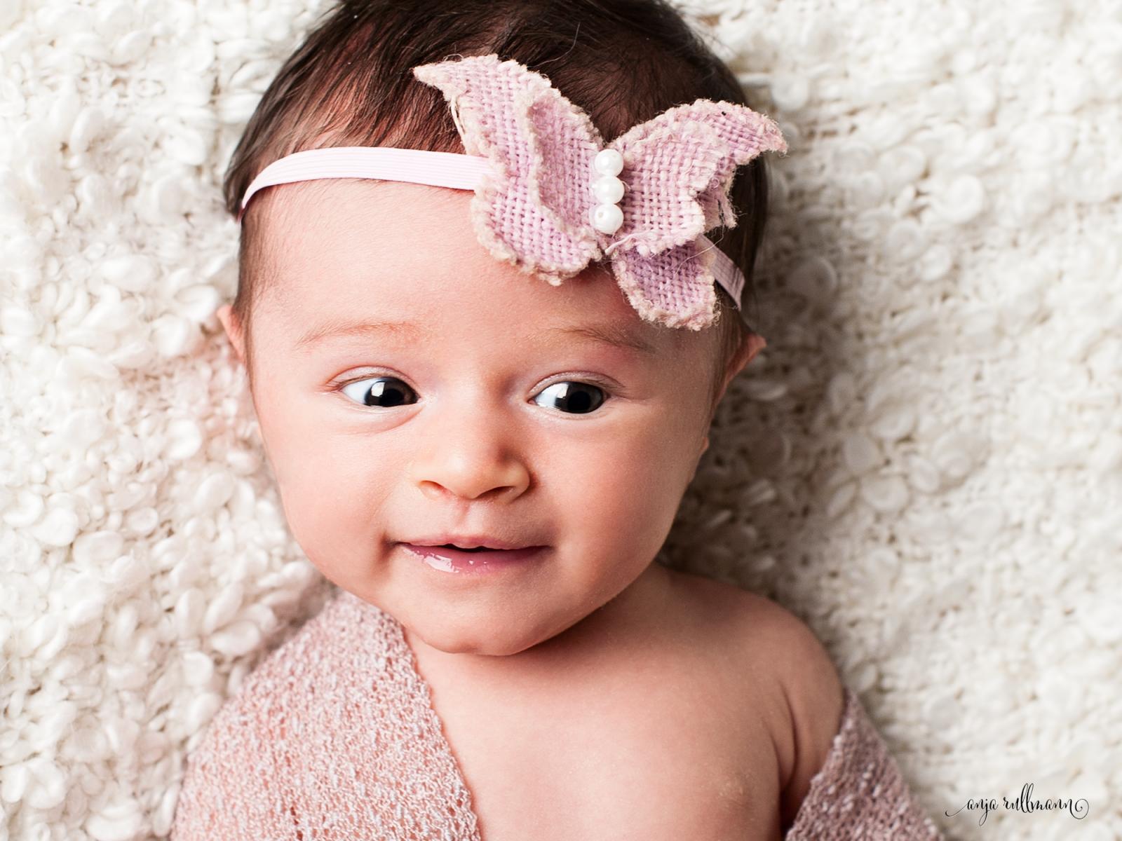 babyfotografinkassel