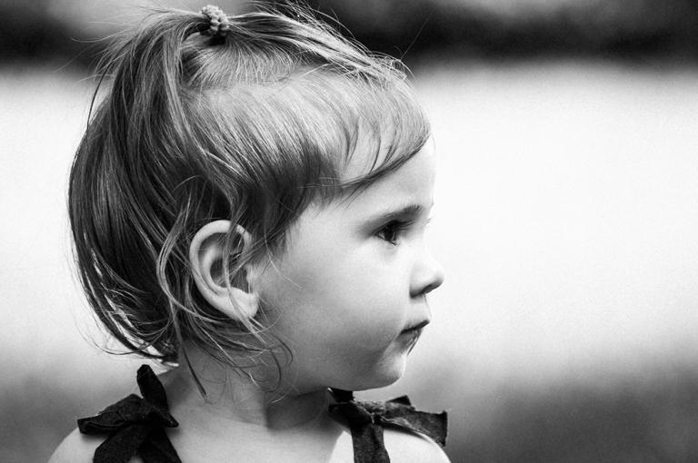 kinderfotografie kassel