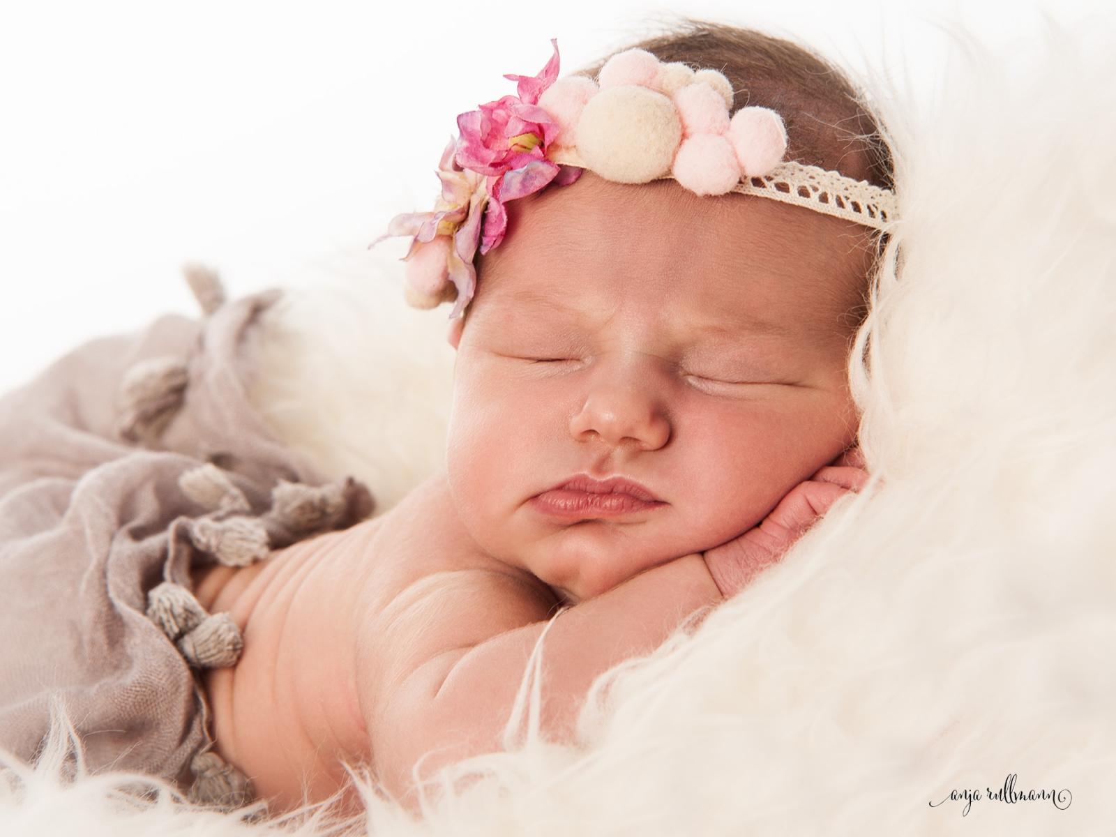 newbornphotoshooting kassel