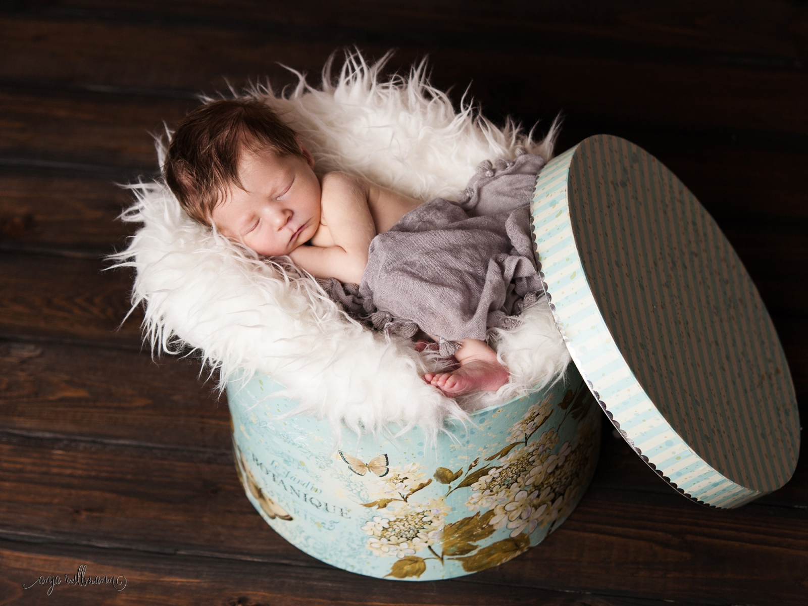 neugeborenes fotografie kassel
