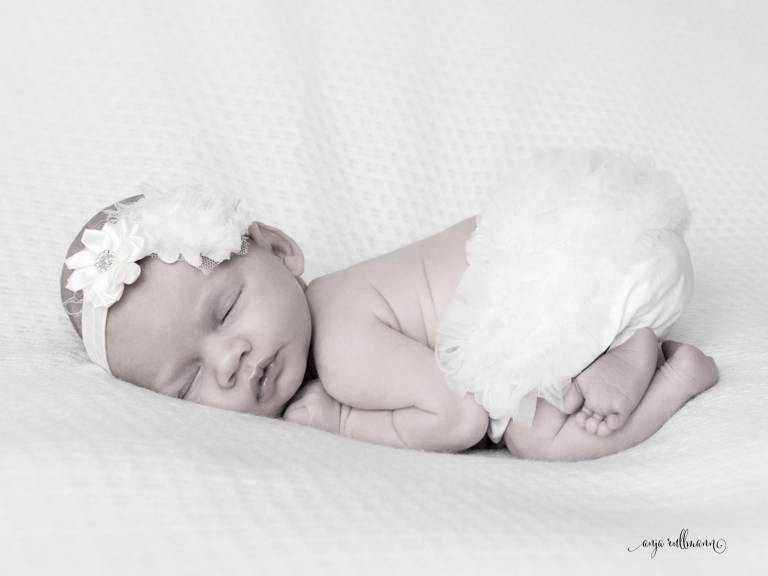 newbornphotography kassel