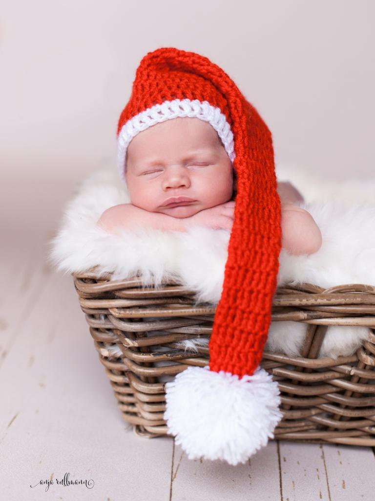 weihnachtsbaby kassel