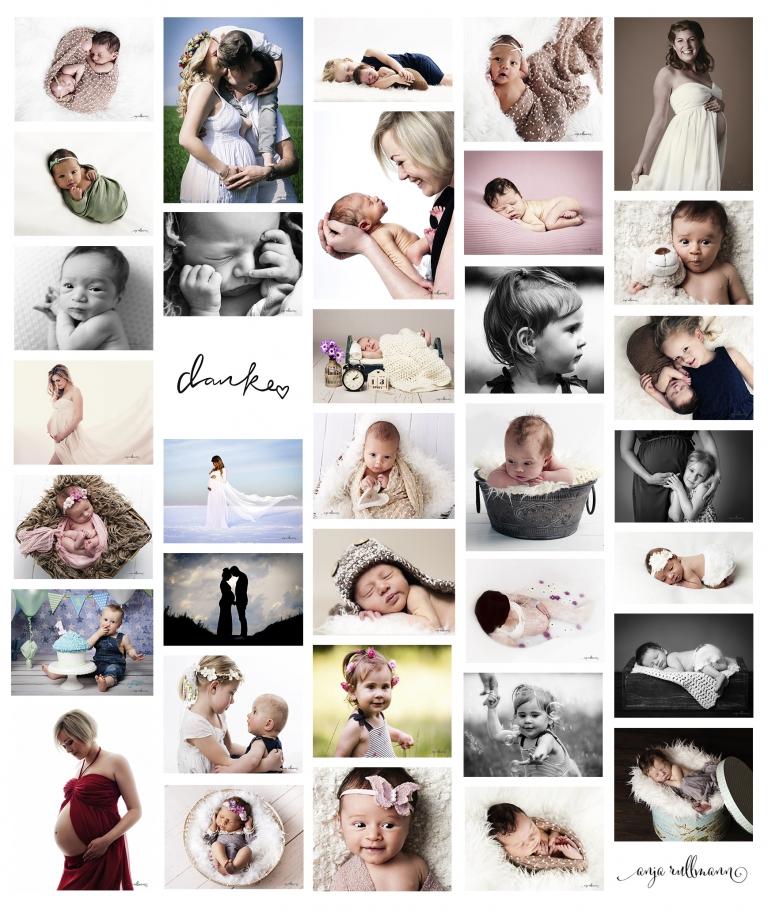 familienfotografie kassel