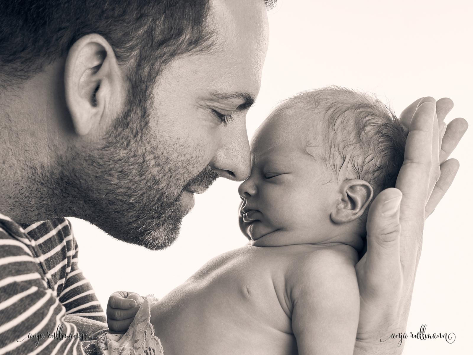 neugeborenenfotograf kassel
